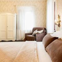 Miglioranzi Antonio Apartments