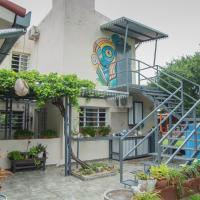 Feliza Hostel
