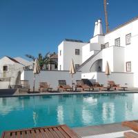 Azores Youth Hostels - Santa Maria