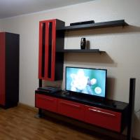 Apartment on Studencheskay 47
