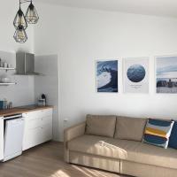 N&N apartments
