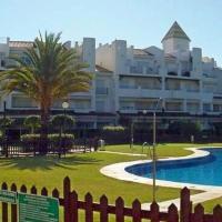 Costa Ballena-Hoyo 11