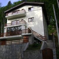 Casa Anotimpuri