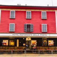 Hotel della Posta