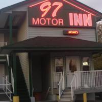 97 Motor Inn