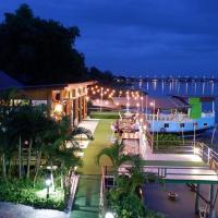 Suwanna Riverside