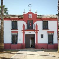 Hacienda de Santa Teresa