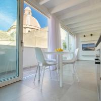 Le Cupole Suites & Apartments
