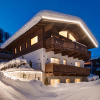 Villa Mountain View - bei Kitzbühel, Sauna, Kamin, Whirlpool, nahe Skilift