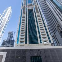 Great Rooms For Rent In Dubai For Girls - SU 3002