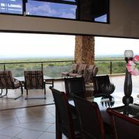 Itaga View, Mabalingwe
