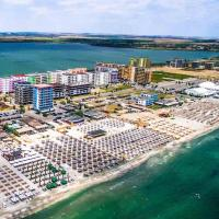 Lakeview Summerland Mamaia