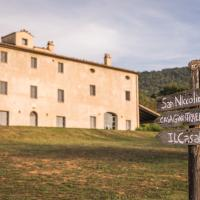 Podere San Niccola