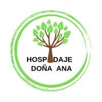 Hospedaje Doña Ana
