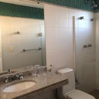 Casa Beira Mar com 5 suites
