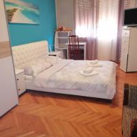 Apartment Mahonia Split