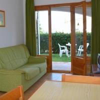Apartamento Costa Arenal, 113