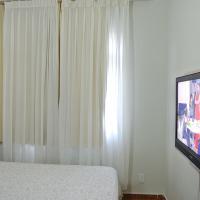 Apartamento Guarapari Centro