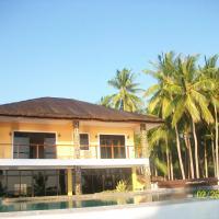Tugun Beach House