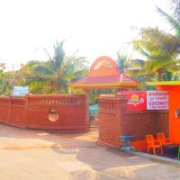 Coconut Tree Resort