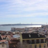 Retrato de Lisboa