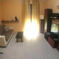 Appartamento Manzoni