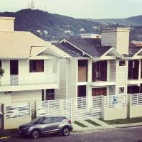 Residencial Franca Garopaba