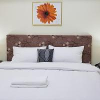Cess Summer Boutique Hotel, hotel in Kalibo