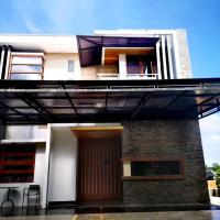 Abadi Guest House
