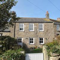 Mauds Cottage