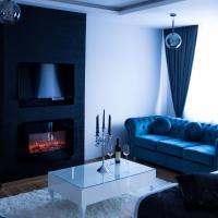 Apartment Exclusive and Studio
