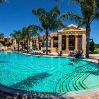 Praia da Luz Paradise Luxury Apartment