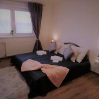 Apartmánový dom Yolana, hotel near Poprad-Tatry Airport - TAT, Poprad