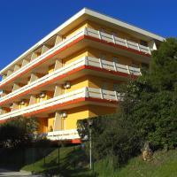 Appartamenti Carina