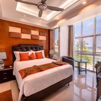 Rivethi Beach Hotel