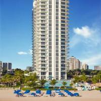 Marenas Beach Resort Apartments