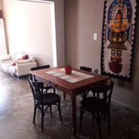 Casa para 7 personas en Villa María