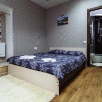 Hotel Pyatnitsa