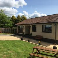 Fieldside Cottage
