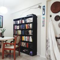 Coliving 26