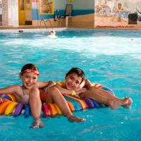 Newquay Bay Resort - Families and Couples Only