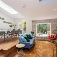 Portobello Boutique Apartments