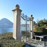 Smart Apartments Lugano