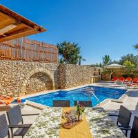 Ta' Guza Holiday Home