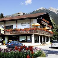 Hotel Garni Dietrich KG