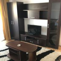 Wellcomed apartment in Cluj Napoca