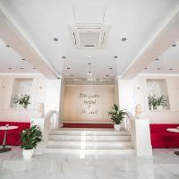 Sergeev Hotel
