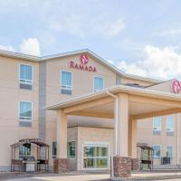 Ramada by Wyndham Carlyle </h2 </a <div class=sr-card__item sr-card__item--badges <div class= sr-card__badge sr-card__badge--class u-margin:0  data-ga-track=click data-ga-category=SR Card Click data-ga-action=Hotel rating data-ga-label=book_window:  day(s)  <i class= bk-icon-wrapper bk-icon-stars star_track  title=2 estrelles data-et-mouseenter=customGoal:NAFQOeaLQHbFSWMHSUWe:2  <svg aria-hidden=true class=bk-icon -sprite-ratings_stars_2 focusable=false height=10 width=21<use xlink:href=#icon-sprite-ratings_stars_2</use</svg<span class=invisible_spoken2 estrelles</span </i </div   <div style=padding: 2px 0  <div class=bui-review-score c-score bui-review-score--smaller <div class=bui-review-score__badge aria-label=Li han posat un 9,1 9,1 </div <div class=bui-review-score__content <div class=bui-review-score__title Fantàstic </div </div </div   </div </div <div class=sr-card__item   data-ga-track=click data-ga-category=SR Card Click data-ga-action=Hotel location data-ga-label=book_window:  day(s)  <svg aria-hidden=true class=bk-icon -iconset-geo_pin sr_svg__card_icon focusable=false height=12 role=presentation width=12<use xlink:href=#icon-iconset-geo_pin</use</svg <div class= sr-card__item__content   Carlyle • A  <span 400 m </span  del centre </div </div </div </div </div </li <div data-et-view=cJaQWPWNEQEDSVWe:1</div <li id=hotel_590111 data-is-in-favourites=0 data-hotel-id='590111' class=sr-card sr-card--arrow bui-card bui-u-bleed@small js-sr-card m_sr_info_icons card-halved card-halved--active   <div data-href=/hotel/ca/western-star-inn-and-suites-carlyle.ca.html onclick=window.open(this.getAttribute('data-href')); target=_blank class=sr-card__row bui-card__content data-et-click=  <div class=sr-card__image js-sr_simple_card_hotel_image has-debolded-deal js-lazy-image sr-card__image--lazy data-src=https://q-cf.bstatic.com/xdata/images/hotel/square200/24693244.jpg?k=1e74498bfc9eabcb3f3169d296b38d062902f00cd70b75d65605780ff6df2c9e&o=&s=1,https://q-cf.bstatic.com/xdata/images/hotel/max1024x768/24693244.jpg?k=6f3217c66ca038c8c68cd2e2c6d67365b7f6eb75cf245d95d7e198beee907709&o=&s=1  <div class=sr-card__image-inner css-loading-hidden </div <noscript <div class=sr-card__image--nojs style=background-image: url('https://q-cf.bstatic.com/xdata/images/hotel/square200/24693244.jpg?k=1e74498bfc9eabcb3f3169d296b38d062902f00cd70b75d65605780ff6df2c9e&o=&s=1')</div </noscript </div <div class=sr-card__details data-et-click=      <div class=sr-card_details__inner <a href=/hotel/ca/western-star-inn-and-suites-carlyle.ca.html onclick=event.stopPropagation(); target=_blank <h2 class=sr-card__name u-margin:0 u-padding:0 data-ga-track=click data-ga-category=SR Card Click data-ga-action=Hotel name data-ga-label=book_window:  day(s)  Western Star Inn and Suites Carlyle </h2 </a <div class=sr-card__item sr-card__item--badges <div class= sr-card__badge sr-card__badge--class u-margin:0  data-ga-track=click data-ga-category=SR Card Click data-ga-action=Hotel rating data-ga-label=book_window:  day(s)  <i class= bk-icon-wrapper bk-icon-stars star_track  title=3 estrelles data-et-mouseenter=customGoal:NAFQOeaLQHbFSWMHSUWe:2  <svg aria-hidden=true class=bk-icon -sprite-ratings_stars_3 focusable=false height=10 width=32<use xlink:href=#icon-sprite-ratings_stars_3</use</svg<span class=invisible_spoken3 estrelles</span </i </div   <div style=padding: 2px 0  <div class=bui-review-score c-score bui-review-score--smaller <div class=bui-review-score__badge aria-label=Li han posat un 7,5 7,5 </div <div class=bui-review-score__content <div class=bui-review-score__title Força bé </div </div </div   </div </div <div class=sr-card__item   data-ga-track=click data-ga-category=SR Card Click data-ga-action=Hotel location data-ga-label=book_window:  day(s)  <svg aria-hidden=true class=bk-icon -iconset-geo_pin sr_svg__card_icon focusable=false height=12 role=presentation width=12<use xlink:href=#icon-iconset-geo_pin</use</svg <div class= sr-card__item__content   Carlyle • A  <span 1,3 km </span  del centre </div </div </div </div </div </li <div data-et-view=cJaQWPWNEQEDSVWe:1</div <li class=bui-spacer--medium <div class=bui-alert bui-alert--info bui-u-bleed@small role=status data-e2e=auto_extension_banner  <span class=icon--hint bui-alert__icon role=presentation <svg class=bk-icon -iconset-info_sign height=24 role=presentation width=24<use xlink:href=#icon-iconset-info_sign</use</svg </span <div class=bui-alert__description <p class=bui-alert__text Ja no queden allotjaments a Carlyle! <spanConsell:</span prova un d'aquests allotjaments dels voltants… </p </div </div </li <li id=hotel_524509 data-is-in-favourites=0 data-hotel-id='524509' data-lazy-load-nd class=sr-card sr-card--arrow bui-card bui-u-bleed@small js-sr-card m_sr_info_icons card-halved card-halved--active   <div data-href=/hotel/ca/bear-claw-casino.ca.html onclick=window.open(this.getAttribute('data-href')); target=_blank class=sr-card__row bui-card__content data-et-click=  <div class=sr-card__image js-sr_simple_card_hotel_image has-debolded-deal js-lazy-image sr-card__image--lazy data-src=https://r-cf.bstatic.com/xdata/images/hotel/square200/23243844.jpg?k=3388f534eecb10698eafc45b9667fd57dc326d95dad61b1538ac39bd8a92b9c9&o=&s=1,https://q-cf.bstatic.com/xdata/images/hotel/max1024x768/23243844.jpg?k=f2b9ed1c4515ef71ffc6b2d81d7749a3a58cb39c0c058bfc7cfe05eb59dae530&o=&s=1  <div class=sr-card__image-inner css-loading-hidden </div <noscript <div class=sr-card__image--nojs style=background-image: url('https://r-cf.bstatic.com/xdata/images/hotel/square200/23243844.jpg?k=3388f534eecb10698eafc45b9667fd57dc326d95dad61b1538ac39bd8a92b9c9&o=&s=1')</div </noscript </div <div class=sr-card__details data-et-click=      <div class=sr-card_details__inner <a href=/hotel/ca/bear-claw-casino.ca.html onclick=event.stopPropagation(); target=_blank <h2 class=sr-card__name u-margin:0 u-padding:0 data-ga-track=click data-ga-category=SR Card Click data-ga-action=Hotel name data-ga-label=book_window:  day(s)  Bear Claw Casino & Hotel </h2 </a <div class=sr-card__item sr-card__item--badges <div class= sr-card__badge sr-card__badge--class u-margin:0  data-ga-track=click data-ga-category=SR Card Click data-ga-action=Hotel rating data-ga-label=book_window:  day(s)  <i class= bk-icon-wrapper bk-icon-stars star_track  title=3 estrelles data-et-mouseenter=customGoal:NAFQOeaLQHbFSWMHSUWe:2  <svg aria-hidden=true class=bk-icon -sprite-ratings_stars_3 focusable=false height=10 width=32<use xlink:href=#icon-sprite-ratings_stars_3</use</svg<span class=invisible_spoken3 estrelles</span </i </div   <div style=padding: 2px 0  <div class=bui-review-score c-score bui-review-score--smaller <div class=bui-review-score__badge aria-label=Li han posat un 9,3 9,3 </div <div class=bui-review-score__content <div class=bui-review-score__title Fantàstic </div </div </div   </div </div <div class=sr-card__item   data-ga-track=click data-ga-category=SR Card Click data-ga-action=Hotel location data-ga-label=book_window:  day(s)  <svg aria-hidden=true class=bk-icon -iconset-geo_pin sr_svg__card_icon focusable=false height=12 role=presentation width=12<use xlink:href=#icon-iconset-geo_pin</use</svg <div class= sr-card__item__content   <strong class='sr-card__item--strong'Kenosee Park</strong • a  <span 14 km </span  de Carlyle </div </div </div </div </div </li <div style=margin-bottom:8px </div <div data-et-view=cJaQWPWNEQEDSVWe:1</div <li id=hotel_633187 data-is-in-favourites=0 data-hotel-id='633187' class=sr-card sr-card--arrow bui-card bui-u-bleed@small js-sr-card m_sr_info_icons card-halved card-halved--active   <div data-href=/hotel/ca/kenossee-inn-resort.ca.html onclick=window.open(this.getAttribute('data-href')); target=_blank class=sr-card__row bui-card__content data-et-click=  <div class=sr-card__image js-sr_simple_card_hotel_image has-debolded-deal js-lazy-image sr-card__image--lazy data-src=https://q-cf.bstatic.com/xdata/images/hotel/square200/20122607.jpg?k=ad6e067598053a8f9dcd28134344520eaf2e084cbbbb865e7007933ba8c54009&o=&s=1,https://q-cf.bstatic.com/xdata/images/hotel/max1024x768/20122607.jpg?k=45638c6a8cc5dbe496da1325f7f799bea41d502140efb9df2a818f82ed1c5cbc&o=&s=1  <div class=sr-card__image-inner css-loading-hidden </div <noscript <div class=sr-card__image--nojs style=background-image: url('https://q-cf.bstatic.com/xdata/images/hotel/square200/20122607.jpg?k=ad6e067598053a8f9dcd28134344520eaf2e084cbbbb865e7007933ba8c54009&o=&s=1')</div </noscript </div <div class=sr-card__details data-et-click=      <div class=sr-card_details__inner <a href=/hotel/ca/kenossee-inn-resort.ca.html onclick=event.stopPropagation(); target=_blank <h2 class=sr-card__name u-margin:0 u-padding:0 data-ga-track=click data-ga-category=SR Card Click data-ga-action=Hotel name data-ga-label=book_window:  day(s)  Kenosee Inn & Cabins </h2 </a <div class=sr-card__item sr-card__item--badges <div style=padding: 2px 0  <div class=bui-review-score c-score bui-review-score--smaller <div class=bui-review-score__badge aria-label=Li han posat un 8,1 8,1 </div <div class=bui-review-score__content <div class=bui-review-score__title Molt bé </div </div </div   </div </div <div class=sr-card__item   data-ga-track=click data-ga-category=SR Card Click data-ga-action=Hotel location data-ga-label=book_window:  day(s)  <svg aria-hidden=true class=bk-icon -iconset-geo_pin sr_svg__card_icon focusable=false height=12 role=presentation width=12<use xlink:href=#icon-iconset-geo_pin</use</svg <div class= sr-card__item__content   <strong class='sr-card__item--strong'Kenosee Park</strong • a  <span 22 km </span  de Carlyle </div </div </div </div </div </li <div data-et-view=cJaQWPWNEQEDSVWe:1</div <li id=hotel_1278167 data-is-in-favourites=0 data-hotel-id='1278167' class=sr-card sr-card--arrow bui-card bui-u-bleed@small js-sr-card m_sr_info_icons card-halved card-halved--active   <div data-href=/hotel/ca/chaparral-inn-arcola.ca.html onclick=window.open(this.getAttribute('data-href')); target=_blank class=sr-card__row bui-card__content data-et-click=  <div class=sr-card__image js-sr_simple_card_hotel_image has-debolded-deal js-lazy-image sr-card__image--lazy data-src=https://r-cf.bstatic.com/xdata/images/hotel/square200/40533117.jpg?k=3305aa1f73a6a532171f33842a8d154b135f45782b35777c45eb80dae95fb9b6&o=&s=1,https://q-cf.bstatic.com/xdata/images/hotel/max1024x768/40533117.jpg?k=3e393cc3985711c5ecb7f75b5201bddaefa1078eed339b4592f100b97ddef099&o=&s=1  <div class=sr-card__image-inner css-loading-hidden </div <noscript <div class=sr-card__image--nojs style=background-image: url('https://r-cf.bstatic.com/xdata/images/hotel/square200/40533117.jpg?k=3305aa1f73a6a532171f33842a8d154b135f45782b35777c45eb80dae95fb9b6&o=&s=1')</div </noscript </div <div class=sr-card__details data-et-click=      <div class=sr-card_details__inner <a href=/hotel/ca/chaparral-inn-arcola.ca.html onclick=event.stopPropagation(); target=_blank <h2 class=sr-card__name u-margin:0 u-padding:0 data-ga-track=click data-ga-category=SR Card Click data-ga-action=Hotel name data-ga-label=book_window:  day(s)  Chaparral Inn </h2 </a <div class=sr-card__item sr-card__item--badges <div class= sr-card__badge sr-card__badge--class u-margin:0  data-ga-track=click data-ga-category=SR Card Click data-ga-action=Hotel rating data-ga-label=book_window:  day(s)  <i class= bk-icon-wrapper bk-icon-stars star_track  title=2 estrelles data-et-mouseenter=customGoal:NAFQOeaLQHbFSWMHSUWe:2  <svg aria-hidden=true class=bk-icon -sprite-ratings_stars_2 focusable=false height=10 width=21<use xlink:href=#icon-sprite-ratings_stars_2</use</svg<span class=invisible_spoken2 estrelles</span </i </div   <div style=padding: 2px 0  <div class=bui-review-score c-score bui-review-score--smaller <div class=bui-review-score__badge aria-label=Li han posat un 7,9 7,9 </div <div class=bui-review-score__content <div class=bui-review-score__title Força bé </div </div </div   </div </div <div class=sr-card__item   data-ga-track=click data-ga-category=SR Card Click data-ga-action=Hotel location data-ga-label=book_window:  day(s)  <svg aria-hidden=true class=bk-icon -iconset-geo_pin sr_svg__card_icon focusable=false height=12 role=presentation width=12<use xlink:href=#icon-iconset-geo_pin</use</svg <div class= sr-card__item__content   <strong class='sr-card__item--strong'Arcola</strong • a  <span 16 km </span  de Carlyle </div </div </div </div </div </li </ol </div <div data-block=pagination </div </div<div class=u-clearfix</div <div data-block=refine_search </div <div data-block=fuzzy_carousel </div <div id=acid_bottom</div <script if( window.performance && performance.measure && 'b-fold') { performance.measure('b-fold'); } </script  <script (function () { if (typeof EventTarget !== 'undefined') { if (typeof EventTarget.prototype.dispatchEvent === 'undefined' && typeof EventTarget.prototype.fireEvent === 'function') { EventTarget.prototype.dispatchEvent = EventTarget.prototype.fireEvent; } } if (typeof window.CustomEvent !== 'function') { // Mobile IE has CustomEvent implemented as Object, this fixes it. var CustomEvent = function(event, params) { // don't delete var evt; params = params || {bubbles: false, cancelable: false, detail: undefined}; try { evt = document.createEvent('CustomEvent'); evt.initCustomEvent(event, params.bubbles, params.cancelable, params.detail); } catch (error) { // fallback for browsers that don't support createEvent('CustomEvent') evt = document.createEvent(Event); for (var param in params) { evt[param] = params[param]; } evt.initEvent(event, params.bubbles, params.cancelable); } return evt; }; CustomEvent.prototype = window.Event.prototype; window.CustomEvent = CustomEvent; } if (!Element.prototype.matches) { Element.prototype.matches = Element.prototype.matchesSelector || Element.prototype.msMatchesSelector || Element.prototype.oMatchesSelector || Element.prototype.webkitMatchesSelector; } if (!Element.prototype.closest) { Element.prototype.closest = function(s) { var el = this; if (!document.documentElement.contains(el)) return null; do { if (el.matches(s)) return el; el = el.parentElement || el.parentNode; } while (el !== null && el.nodeType === 1); return null; }; } }()); (function(){ var searchboxEl = document.querySelector('.js-searchbox_redesign'); if (!searchboxEl) return; var groupChildren = searchboxEl.querySelector('[name=group_children]'); var childAgesEl = searchboxEl.querySelector('.js-child-ages'); var childAgesLabelEl = searchboxEl.querySelector('.js-child-ages-label'); var ageOptionHTML; var childrenNo; function showChildrenAges() { childAgesEl.style.display = 'block'; childAgesLabelEl.style.display = 'block'; } function hideChildrenAges() { childAgesEl.style.display = 'none'; childAgesLabelEl.style.display = 'none'; } function onGroupChildenChange(e) { var newValue = parseInt(e.target.value); if (newValue  childrenNo) { for (var i = newValue; i  childrenNo; i--) { childAgesEl.insertAdjacentHTML('beforeend', ageOptionHTML); } } else { var els = childAgesEl.querySelectorAll('.js-age-option-container'); for (var i = els.length - 1; i = 0; i--) { if (i = newValue) { var el = els[i]; if (el.parentNode !== null) { el.parentNode.removeChild(el); } } } } if (newValue == 0 && childrenNo  0) { hideChildrenAges(); } if (newValue  0 && childrenNo == 0) { showChildrenAges(); } childrenNo = newValue; } if (groupChildren) { groupChildren.disabled = false; childrenNo = parseInt(groupChildren.value); if (childrenNo  0) { showChildrenAges(); } ageOptionHTML = document.querySelector('#sb-age-option-container').innerHTML; groupChildren.addEventListener('change', onGroupChildenChange); document.addEventListener('cp:sb-group-children-ready', function() { groupChildren.removeEventListener('change', onGroupChildenChange); }); } }()); </script <div class=css-loading-hidden m_lp_below_fold_container <div data-et-view=OLBdHXWHPEAHJeKe:1</div <div id=sr_nearby_destinations data-component=sr_lazy_load_nearby_destinations </div <div data-block=sr_m_low_av_dates </div </div </div </div <div class= tabbed-nav--content tabbed-nav--content__search tabbed-nav--content__search-with-tabs  data-tab-id=search id=tabbed_search role=dialog aria-label=Cerca aria-describedby=tabbed_nav_search_description aria-modal=true aria-expanded=false tabindex=0  <span class=bui-u-sr-only id=tabbed_nav_search_descriptionDestinacions, allotjaments o fins i tot una adreça</span <div class= sb__tabs js-sb__tabs <div class= sb__tabs__item js-sb__tabs__item active data-id=sb_hotels  <form id=form_search_location class=js-searchbox_redesign searchbox_redesign searchbox_redesign--iphone searchForm searchbox_fullwidth placeholder_clear b-no-tap-highlight name=frm action=/searchresults.ca.html method=get data-component=searchbox/destination/near-me  <input type=hidden value=searchresults name=src <input type=hidden name=rows value=20 / <input type=hidden name=error_url value=https://www.booking.com/index.ca.html; / <input type=hidden name=label value=gen000nr-10CAQoggJCDGNpdHlfLTU2MjIzNkgEWARoRogBApgBM7gBBcgBDdgBA-gBAfgBAYgCAagCAbgChqbF7wXAAgE / <input type=hidden name=lang value=ca / <input type=hidden name=sb value=1 <div class=destination-bar <div id=searchbox_tab <div id=input_destination_wrap <input type=hidden name=city value=-562236 / <input type=hidden name=ssne value=Carlyle / <input type=hidden name=ssne_untouched value=Carlyle / <div class=searchbox_input_with_suggestion ui-autocomplete-root <div class=dest-input--with-icons <svg aria-hidden=true class=bk-icon -fonticon-search bk-icon--search sr-svg--header_icon_search focusable=false height=14 role=presentation width=15<use xlink:href=#icon-fonticon-search</use</svg <input type=search id=input_destination name=ss spellcheck=false autocapitalize=off autocorrect=off autocomplete=off class= input_destination js-input_dest has_placeholder input_clear_button_input aria-label=Escriu la destinació aquí value=Carlyle  <button class=input_clear_button type=button  <svg class=bk-icon -fonticon-aclose bk-icon--aclose sr-svg--header_icon_aclose height=12 width=14<use xlink:href=#icon-fonticon-aclose</use</svg </button </div </div </div <div id=location_loading style=display: none  class= <img id=loading_icon src=https://r-cf.bstatic.com/mobile/images/hotelMarkerImgLoader/211f81a092a43bf96fc2a7b1dff37e5bc08fbbbf.gif alt=Loading your location / Estem carregant la ubicació actual </div <div id=location_found style=display: none  <div id=location_found_text Al voltant de la ubicació actual </div </div </div </div <fieldset class= searchbox_cals dualcal searchbox_cals_nojs  data-checkin= data-checkout=  <script type=text/html class=js-cal-inputs <input type=hidden name=checkin_monthday value=11 / <input type=hidden name=checkin_year_month value=2019-12 / <input type=hidden name=checkout_monthday value=12 / <input type=hidden name=checkout_year_month value=2019-12 / </script <div class=searchbox_cals_container <div id=ci_date class= bar b-no-tap-highlight js-searchbox__input dualcal__checkin  data-action=toggle data-clicked-before-ready=0 data-cal=checkin  <div class=bar--container <label class=dual_cal_label Data d'arribada </label <div id=ci_date_field <span id=ci_date_text class=m_cal_date_string js-loading-invisible data-checkin-text dc., 11 de des. del 2019 </span </div <svg class=bk-icon -fonticon-checkin searchbox-icon color=currentColor fill=currentColor height=24 width=24<use xlink:href=#icon-fonticon-checkin</use</svg </div <div id=searchBoxLoaderDateCheckIn class=searchbox-before-ready-loading <div class=pure-css-spinner</div </div <select name=checkin_monthday class=js-cal-nojs-input  <option value=Dia</option <option value=1 1</option <option value=2 2</option <option value=3 3</option <option value=4 4</option <option value=5 5</option <option value=6 6</option <option value=7 7</option <option value=8 8</option <option value=9 9</option <option value=10 10</option <option value=11 selected=selected 11</option <option value=12 12</option <option value=13 13</option <option value=14 14</option <option value=15 15</option <option value=16 16</option <option value=17 17</option <option value=18 18</option <option value=19 19</option <option value=20 20</option <option value=21 21</option <option value=22 22</option <option value=23 23</option <option value=24 24</option <option value=25 25</option <option value=26 26</option <option value=27 27</option <option value=28 28</option <option value=29 29</option <option value=30 30</option <option value=31 31</option </select <select name=checkin_year_month class=js-cal-nojs-input  <option value=Mes</option <option value=2019-12 selected=selected  Desembre 2019 </option <option value=2020-1  Gener 2020 </option <option value=2020-2  Febrer 2020 </option <option value=2020-3  Març 2020 </option <option value=2020-4  Abril 2020 </option <option value=2020-5  Maig 2020 </option <option value=2020-6  Juny 2020 </option <option value=2020-7  Juliol 2020 </option <option value=2020-8  Agost 2020 </option <option value=2020-9  Setembre 2020 </option <option value=2020-10  Octubre 2020 </option <option value=2020-11  Novembre 2020 </option <option value=2020-12  Desembre 2020 </option </select <input type=hidden disabled id=ci_date_input name=checkin value=2019-12-11 / </div <div id=co_date class= bar b-no-tap-highlight js-searchbox__input dualcal__checkout  data-action=toggle data-clicked-before-ready=0 data-cal=checkout  <div class=bar--container <label class=dual_cal_label Data de sortida </label <div id=co_date_field <span id=co_date_text class=m_cal_date_string js-loading-invisible data-checkout-text dj., 12 de des. del 2019 </span </div <svg class=bk-icon -fonticon-checkin searchbox-icon color=currentColor fill=currentColor height=24 width=24<use xlink:href=#icon-fonticon-checkin</use</svg <div id=searchBoxLoaderDateCheckOut class=searchbox-before-ready-loading <div class=pure-css-spinner</div </div </div <select name=checkout_monthday class=js-cal-nojs-input  <option value=Dia</option <option value=1 1</option <option value=2 2</option <option value=3 3</option <option value=4 4</option <option value=5 5</option <option value=6 6</option <option value=7 7</option <option value=8 8</option <option value=9 9</option <option value=10 10</option <option value=11 11</option <option value=12 selected=selected 12</option <option value=13 13</option <option value=14 14</option <option value=15 15</option <option value=16 16</option <option value=17 17</option <option value=18 18</option <option value=19 19</option <option value=20 20</option <option value=21 21</option <option value=22 22</option <option value=23 23</option <option value=24 24</option <option value=25 25</option <option value=26 26</option <option value=27 27</option <option value=28 28</option <option value=29 29</option <option value=30 30</option <option value=31 31</option </select <select name=checkout_year_month class=js-cal-nojs-input  <option value=Mes</option <option value=2019-12 selected=selected  Desembre 2019 </option <option value=2020-1  Gener 2020 </option <option value=2020-2  Febrer 2020 </option <option value=2020-3  Març 2020 </option <option value=2020-4  Abril 2020 </option <option value=2020-5  Maig 2020 </option <option value=2020-6  Juny 2020 </option <option value=2020-7  Juliol 2020 </option <option value=2020-8  Agost 2020 </option <option value=2020-9  Setembre 2020 </option <option value=2020-10  Octubre 2020 </option <option value=2020-11  Novembre 2020 </option <option value=2020-12  Desembre 2020 </option </select <input type=hidden id=co_date_input disabled name=checkout value=2019-12-12 / </div </div <div class=dualcal-pikaday pikaday-checkin checkInCal css-loading-hidden pikaday-highlighted-weekends  </div <div class=dualcal-pikaday pikaday-checkout checkOutCal css-loading-hidden pikaday-highlighted-weekends  </div </fieldset <input class=js-first-room-param-setup type=hidden name=room1 value=A,A disabled / <input class=pageshow-anchor type=hidden autocomplete=on value= <fieldset class=group_search group_options js-searchbox__input b-no-tap-highlight  <label class=group_options_label   <span class=group_options_label--text Adults</span <select class=group_adults name=group_adults  <optgroup <option value=11</option <option value=2 selected=selected2</option <option value=33</option <option value=44</option <option value=55</option <option value=66</option <option value=77</option <option value=88</option <option value=99</option <option value=1010</option <option value=1111</option <option value=1212</option <option value=1313</option <option value=1414</option <option value=1515</option <option value=1616</option <option value=1717</option <option value=1818</option <option value=1919</option <option value=2020</option <option value=2121</option <option value=2222</option <option value=2323</option <option value=2424</option <option value=2525</option <option value=2626</option <option value=2727</option <option value=2828</option <option value=2929</option <option value=3030</option </optgroup </select </label <label class=group_options_label <span class=group_options_label--text Nens </span <select name=group_children class=group_children  <optgroup <option value=0 selected=selected0</option <option value=11</option <option value=22</option <option value=33</option <option value=44</option <option value=55</option <option value=66</option <option value=77</option <option value=88</option <option value=99</option <option value=1010</option </optgroup </select </label <label class=group_options_label js-sr-rooms-selector group_options_label_last<span class=group_options_label--textHabitacions</span<select class=group_rooms name=no_rooms<optgroup<option  value=11</option<option  value=22</option<option  value=33</option<option  value=44</option<option  value=55</option<option  value=66</option<option  value=77</option<option  value=88</option<option  value=99</option<option  value=1010</option<option  value=1111</option<option  value=1212</option<option  value=1313</option<option  value=1414</option<option  value=1515</option<option  value=1616</option<option  value=1717</option<option  value=1818</option<option  value=1919</option<option  value=2020</option<option  value=2121</option<option  value=2222</option<option  value=2323</option<option  value=2424</option<option  value=2525</option<option  value=2626</option<option  value=2727</option<option  value=2828</option<option  value=2929</option<option  value=3030</option</optgroup</select</label <label class=child_ages_label js-child-ages-label Edat dels nens el dia de sortida </label <div class=clx child_ages js-child-ages </div </fieldset <input type=hidden name=search_form_id value=3a4190c340ad006e <fieldset class=searchbox_purpose searchbox_purpose__radios data-component=searchbox/travel-purpose/hint <div class=searchbox--radio-group <div class=searchbox--radio-group--label js-travel-purpose-label aria-describedby=searchbox--radio-group--hintbox-text tabindex=0 role=radiogroup <span class=searchbox--radio-group--text Viatges per feina? </span <svg aria-hidden=true class=bk-icon -fonticon-questionmarkcircle searchbox--radio-group--hintmark css-loading-hidden focusable=false height=16 role=presentation width=16<use xlink:href=#icon-fonticon-questionmarkcircle</use</svg </div <div class=searchbox--radio-group--hintbox css-loading-hidden <span class=searchbox--radio-group--hintbox-text id=searchbox--radio-group--hintbox-text Si viatges per feina, et mostrarem els serveis que més es fan servir en aquests viatges a dalt de tot del menú de filtres. Així, et serà més fàcil trobar-los. </span </div <label class=searchbox--radio-group--item searchbox--radio-group--item__business <input name=sb_travel_purpose type=radio class=searchbox--radio-group--input value=business role=radio aria-checked=false tabindex=0  <span class=searchbox--radio-group--text Sí </span </label <label class=searchbox--radio-group--item searchbox--radio-group--item__leisure <input name=sb_travel_purpose type=radio class=searchbox--radio-group--input value=leisure role=radio aria-checked=false tabindex=-1  <span class=searchbox--radio-group--text No </span </label </div </fieldset <button id=submit_search class=primary_cta js_submit_search js-searchbox__input b-no-tap-highlight m_bigger_search_button type=submit title=Busca hotels Cerca </button </form <template id=sb-age-option-container <div class=age_option-container  js-age-option-container <select name=age class=age <optgroup <option value=0 selected  0 </option <option value=1  1 </option <option value=2  2 </option <option value=3  3 </option <option value=4  4 </option <option value=5  5 </option <option value=6  6 </option <option value=7  7 </option <option value=8  8 </option <option value=9  9 </option <option value=10  10 </option <option value=11  11 </option <option value=12  12 </option <option value=13  13 </option <option value=14  14 </option <option value=15  15 </option <option value=16  16 </option <option value=17  17 </option </optgroup </select </div </template </div </div <div data-et-view=OLBEDEZREVQOVCMIQQDIVXO:1</div <a class=iam-banner-link href=https://account.booking.com/auth/oauth2?redirect_uri=https%3A%2F%2Fsecure.booking.com%2Flogin.html%3Fop%3Doauth_return&lang=ca&client_id=vO1Kblk7xX9tUn2cpZLS&aid=304142&state=UvMBmKd0OjdnNjREgApFLsqd3t1bByyILj2DuEkbpxmACxGZdV2Kx9sHbu_D0lBdX5smvWhgH_xO_rUH56kNhsOVs4Lqf8jNtYOot5uCmor8dJyB42oRLCMMcE8Wtrm7X-ZLbZhcDeNbn0ctLjnudySb85HY17oSuXFn8sSnrJ4_FX6QFhoWxyZR17xnGcDvPpNRmypNW3_1FEtfCyeJomLM6LquBL8urlEvIzrYkokqDHmjLEfn5c5jq6pA1RFmPkHeyZdaS51Ar_VHsEIahI8nOLMemayywgJOK4QeHI9jnDaTBIUlQvlBJvbCVYHXKuiXG4X3&dt=1576096519&response_type=code aria-label=Inicia sessió i estalviaràs més! aria-describedby=signin_banner_desc_01 <div class=bui-container <div class=bui-card bui-banner bui-u-bleed@small <svg class=bk-icon -iconset-user_account_outline bui-banner__icon height=24 role=presentation width=24<use xlink:href=#icon-iconset-user_account_outline</use</svg <div class=bui-banner__content <header class=bui-card__header <h2 class=bui-card__titleInicia sessió i estalviaràs més!</h2 <p class=bui-card__subtitle id=signin_banner_desc_01Inicia sessió i troba millors preus</p </header </div </div </div </a <div class=tabbed-nav--content__search--usps </div </div <div class=tabbed-nav--content tabbed-nav--content__signin data-tab-id=signin role=dialog aria-label=Inicia sessió i reserva més de pressa aria-modal=true aria-expanded=false data-async-content aria-live=polite id=tabbed_signin tabindex=0 <div class=tabbed-nav--loader</div <div class=async-signin-retry async-signin-retry__hidden <h3 class=async-signin-retry__headingHi ha hagut un error.<brTorna-ho a provar.