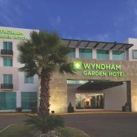 De 10 beste hotels in de buurt van Luchthaven Del Bajio ...