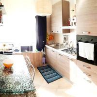 Guest House Bismantova